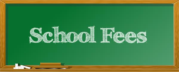instructions to all schools do not pressure parents to deposit fees