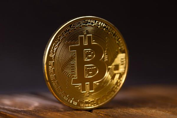 government prepares for legal status of bitcoin
