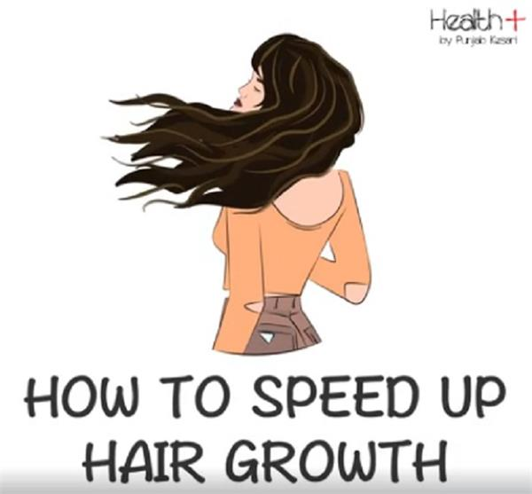 for long and thick hair  then follow these tips