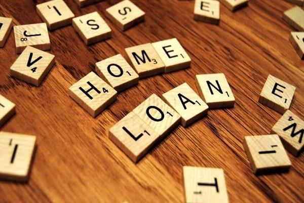 home loans are less expensive than cheap know why