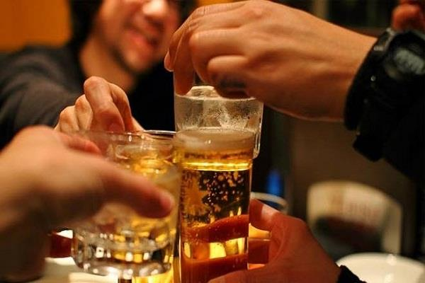 panchayat of new decree here alcohol drink you will get this punishment