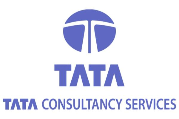 tcs buyback approval of shareholders