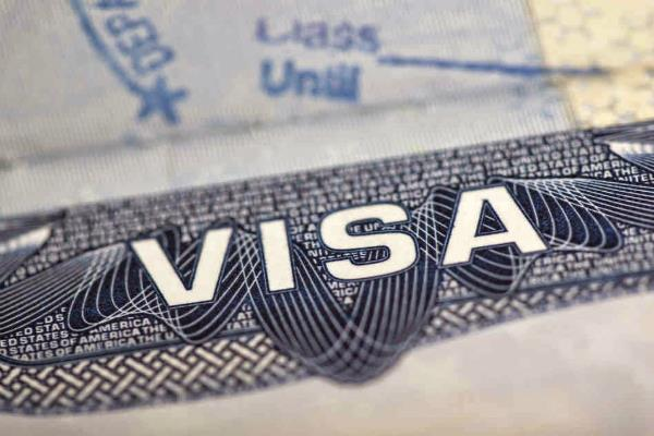 h1b visa  s strict rules have a profound impact on the economy