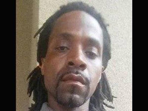 gunman kills 3 white men in downtown fresno