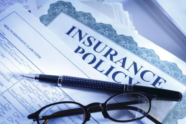 renewal of health insurance may have to be paid 10 to 25