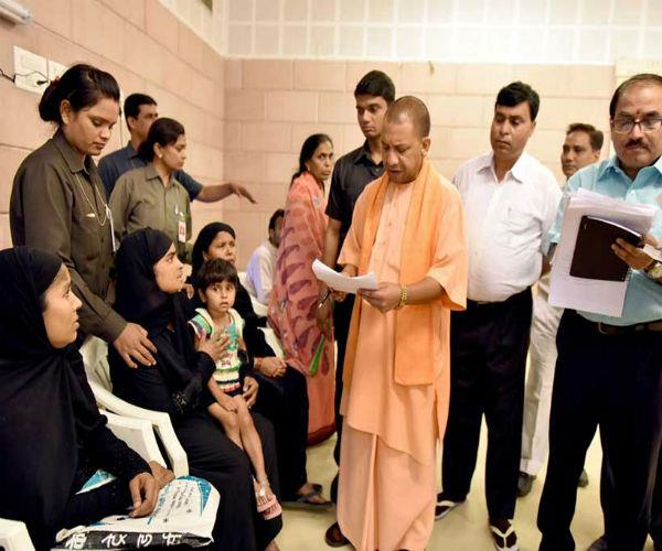 up government will hold a favor sc on the opinion of muslim women