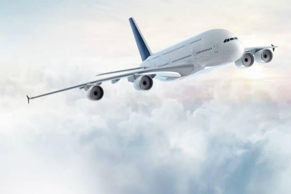 airlines to pay rs 3 lakh compensation