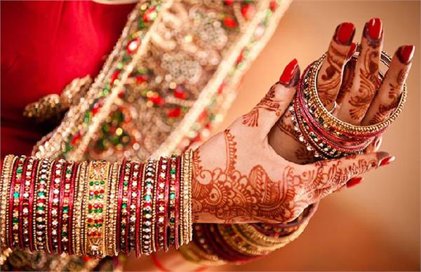 new initiatives to save daughters from nri brides