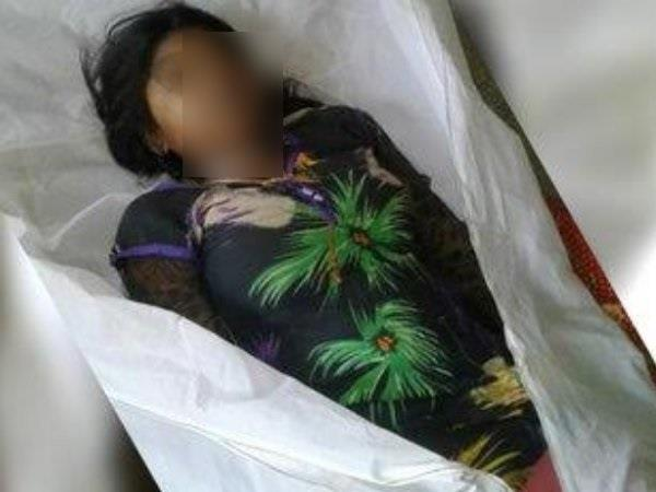 girl suicide case new disclosures during postmortem of dead body