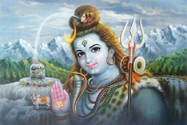 do not use these things in worship of lord shiva