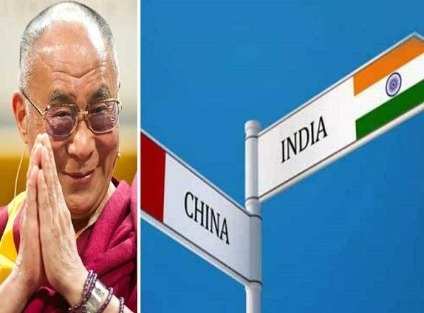 5 most rising topics of tension between india china