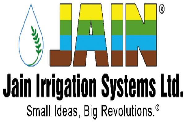 jain irrigation has acquired 2 us companies