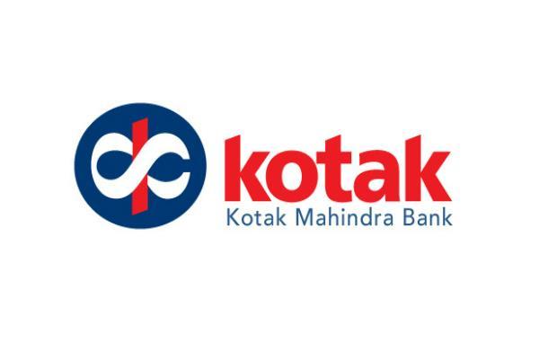 Accounting Job for B.COM Graduates  at Kotak Mahindra Bank in chennai | JobLana Powered by Blockchain | Joblana