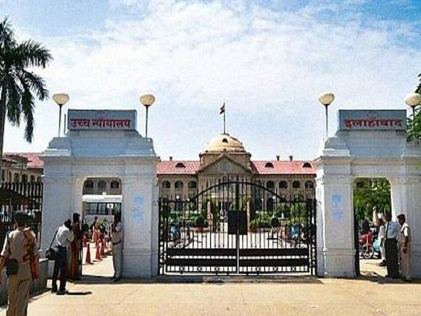 hc order now starts probe of allahabad gram panchayat scandals