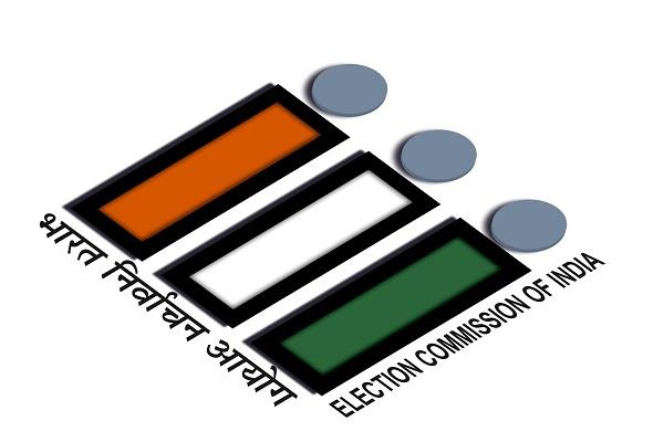 the election campaign will be held at 6 pm today