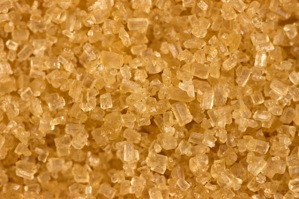 deadline for import of 5 l tonnes raw sugar extended till june