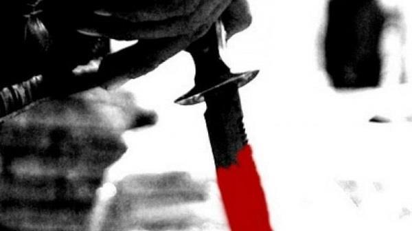 female ahmadi professor stabbed at home in lahore