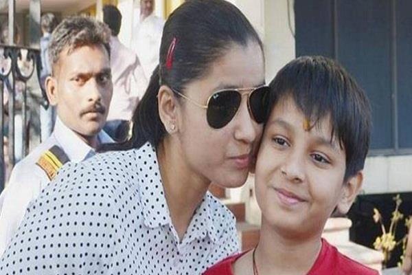 11 year old hyderabad boy agastya jaiswal clears class 12th