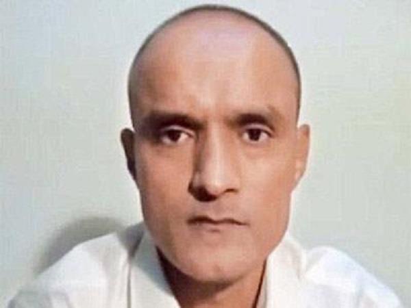 kulbhushan jadhav sentenced to death in pakistan