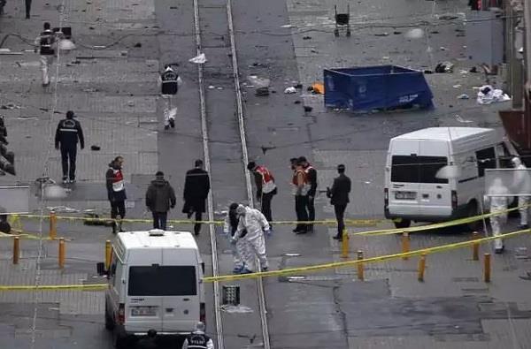 five dead  three missing in portugal firework factory blast