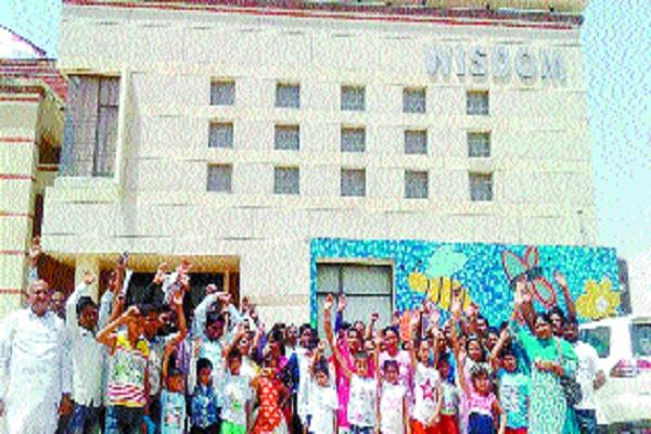 haryana kurukshetra admission fury
