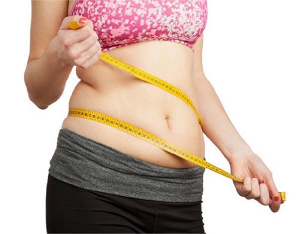 बिना एक्सरसाइज रोज यूं बर्न करें कैलोरी और घटाएं मोटापा