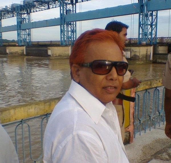 akhilesh yadav  s minister in ramakrishna arya sentenced to life imprisonment