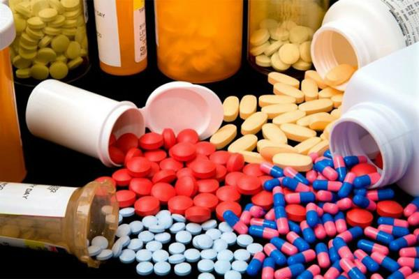pharma sector sales up 9 6  in march