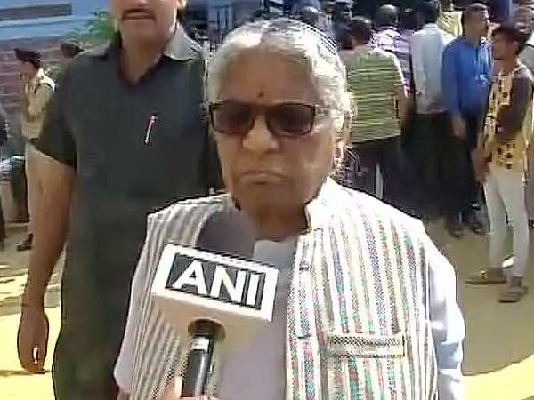 madhya pradesh minister kusum mehdele