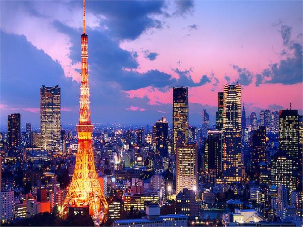 ये हैं दुनिया सबसे महंगे शहर, जाने से पहले करें सोच-विचार