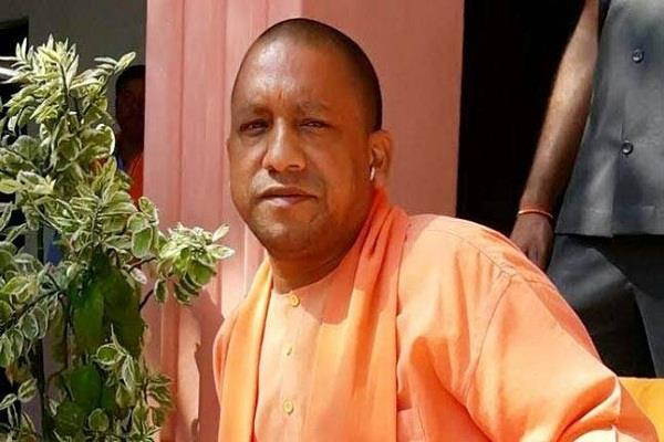 up  is going to get worse  up government  s law  in yogi