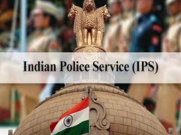 cm yogi transfers 6 ips officers tripathi becomes new ssp of prayagraj