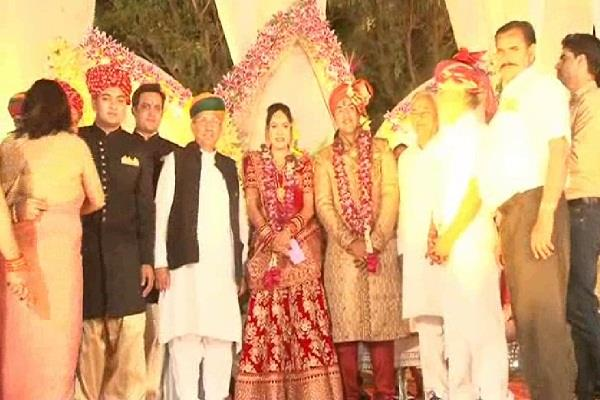 bhiwani  dadri  marriage  resolution