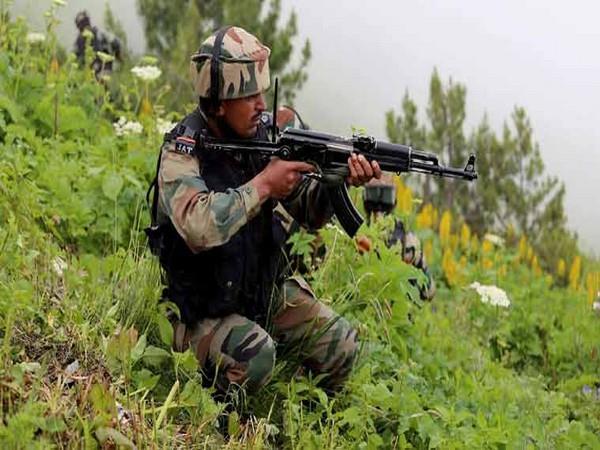 school closed in nowshera after pakistan firing