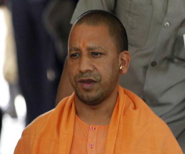 yogi sarkar    600 warnings in 60 days    a white paper on farmers   debt