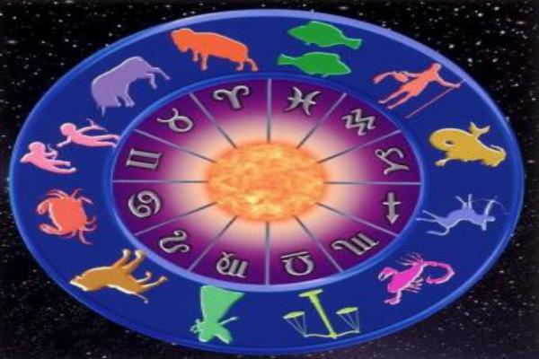 while leaving saturn constellation venus will blessed which zodiac