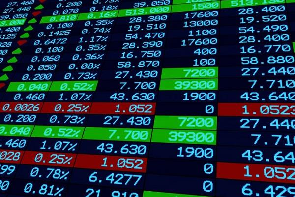 asian markets rally sgx nifty strengthens by 0 25
