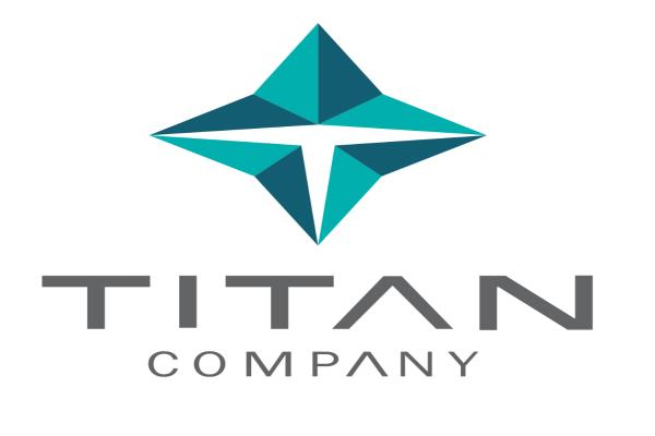 titan  s profit surges by 7 4   earnings up 44 3