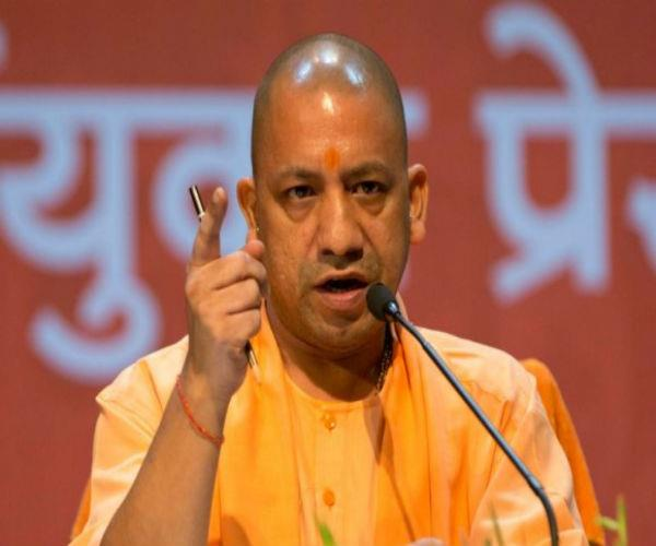 yogi government strict on mining  cabinet enhances fines and punishments