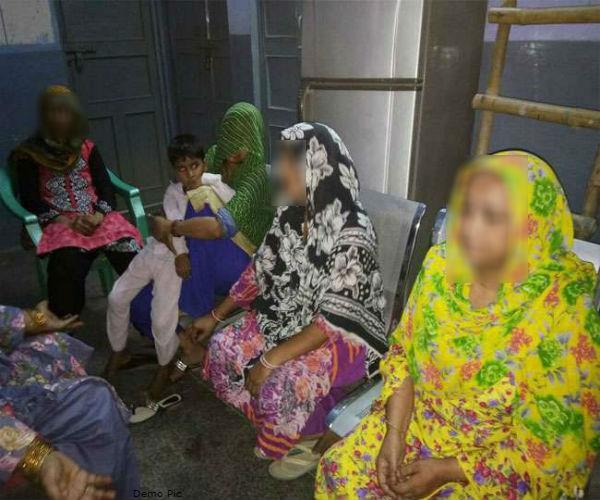 jewel gang case 3 victim women attempt suicide