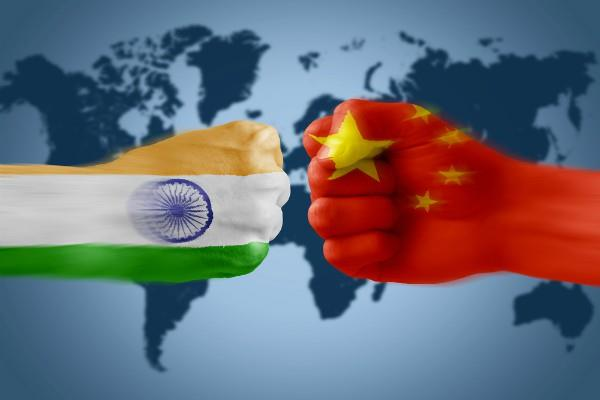 chinese media indias expectation to become superpower is challenges to china
