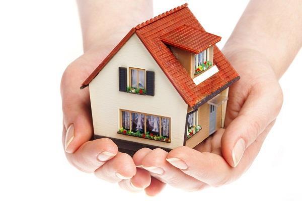 expensive home and expensive  mumbai ranked 24th