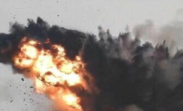 colombia shipyard blast kills 6 people official