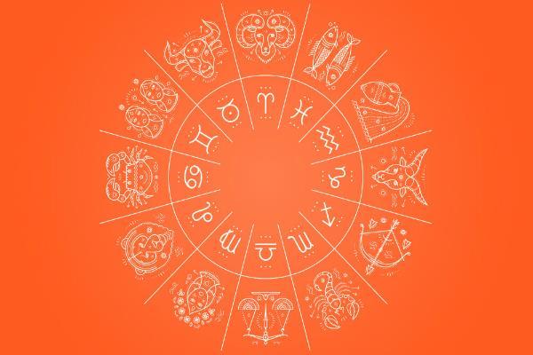 moon saturn makes vish dosha which zodiac will have sufferings