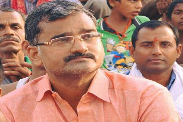 pappu yadav  murder  police