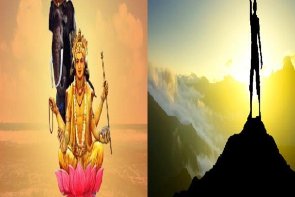 best three advice of guru brihaspati dev