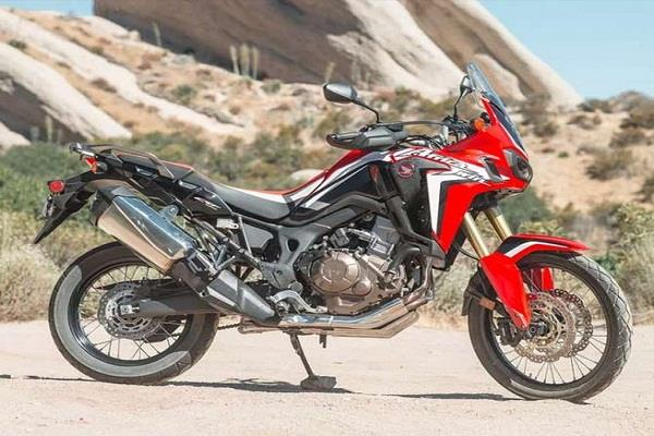 honda launches new african twin bike know what is features