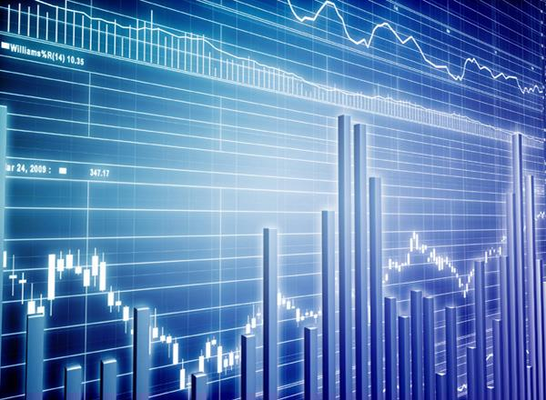 earnings  global cues to set trend  stocks may see volatility