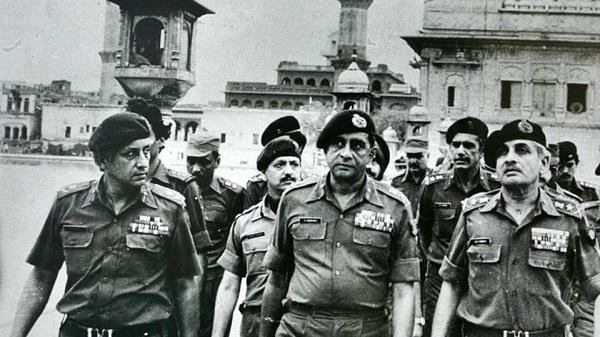 labour party promises probe into uk role in operation blue star