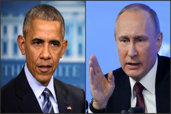 top obama officials prepare to testify on russia link with us elections